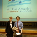Mary Rochford, Archdiocese of Phila, Alfie Kohn